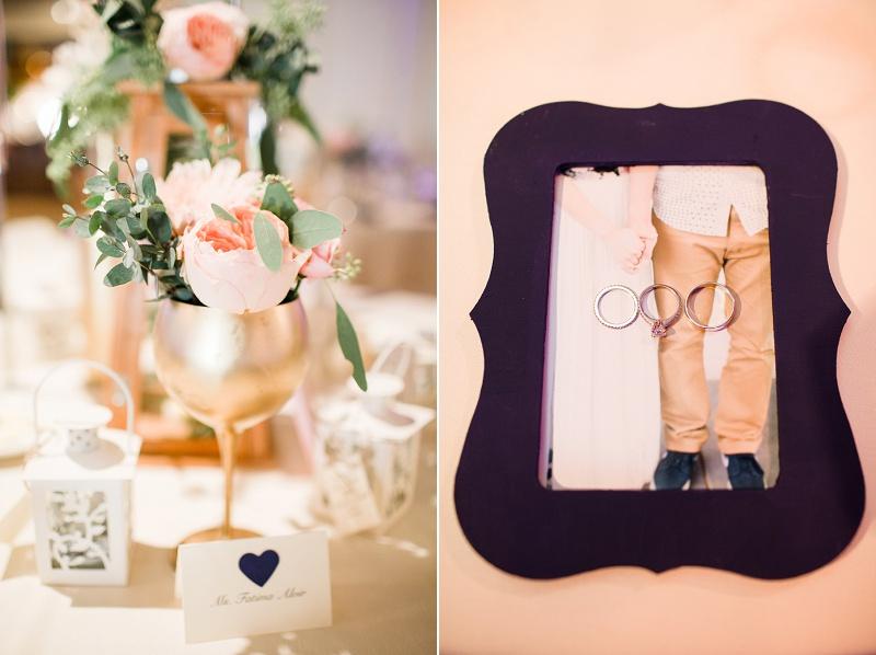Love Janet Photography_Calamigos Equestrian Wedding_Burbank Wedding Photographer_Los Angeles Wedding Photographer_158