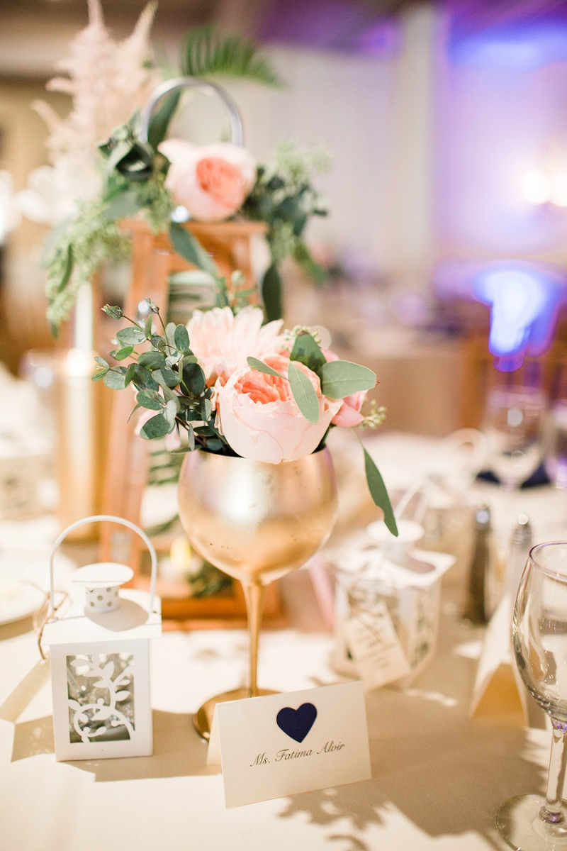 Love Janet Photography_Calamigos Equestrian Wedding_Burbank Wedding Photographer_Los Angeles Wedding Photographer_159