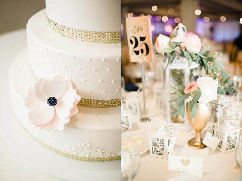 Love Janet Photography_Calamigos Equestrian Wedding_Burbank Wedding Photographer_Los Angeles Wedding Photographer_161