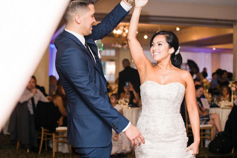 Love Janet Photography_Calamigos Equestrian Wedding_Burbank Wedding Photographer_Los Angeles Wedding Photographer_166