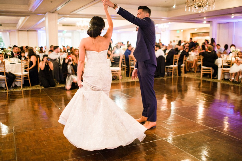 Love Janet Photography_Calamigos Equestrian Wedding_Burbank Wedding Photographer_Los Angeles Wedding Photographer_167