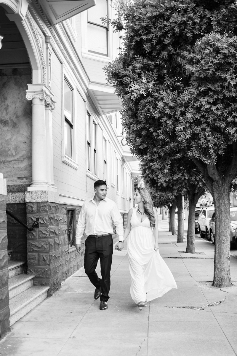 love janet photography_san francisco engagement session_north beach couples portrait photographer_03