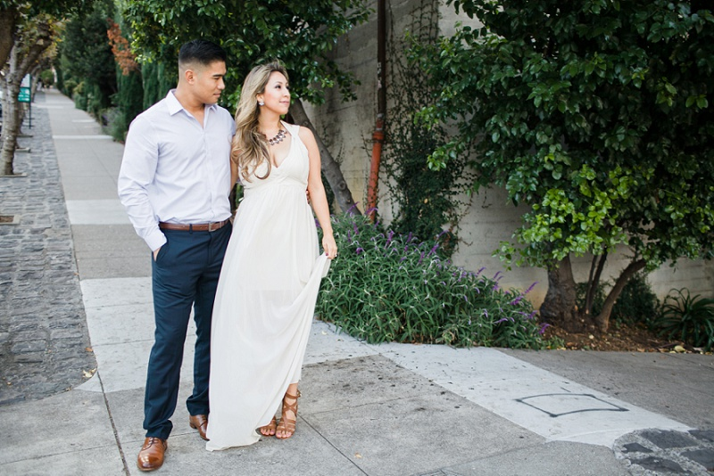 love janet photography_san francisco engagement session_north beach couples portrait photographer_12