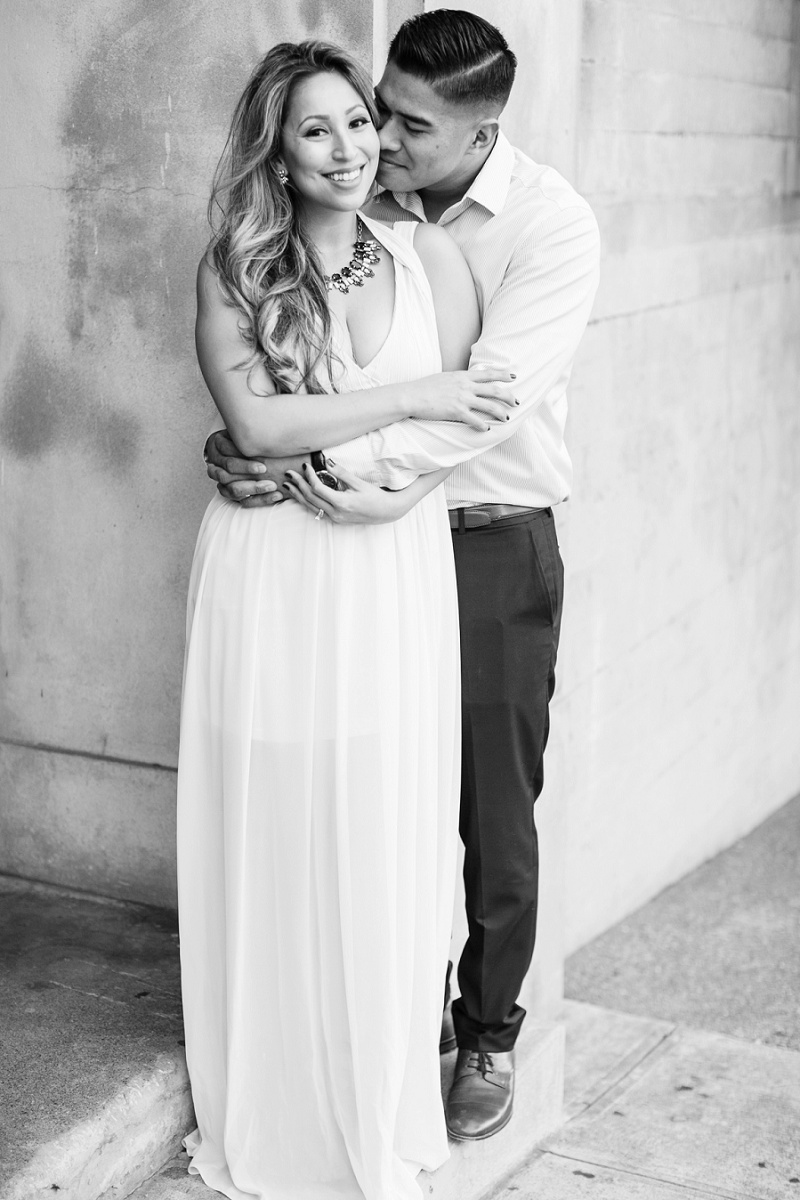 love janet photography_san francisco engagement session_north beach couples portrait photographer_34
