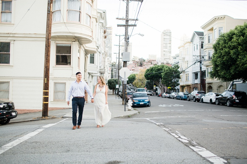 love janet photography_san francisco engagement session_north beach couples portrait photographer_37