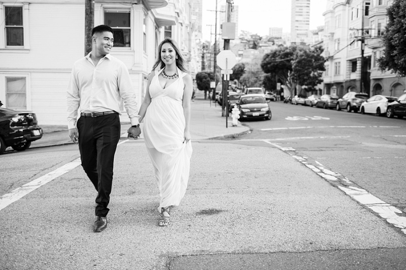 love janet photography_san francisco engagement session_north beach couples portrait photographer_39