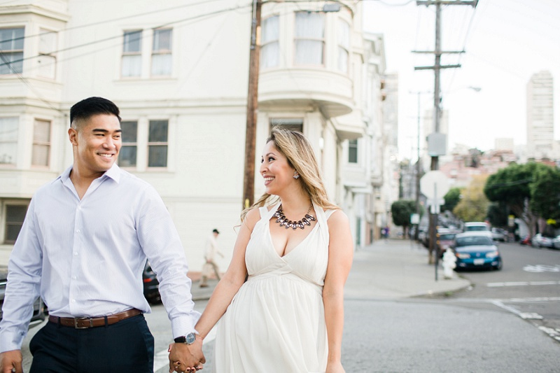 love janet photography_san francisco engagement session_north beach couples portrait photographer_40