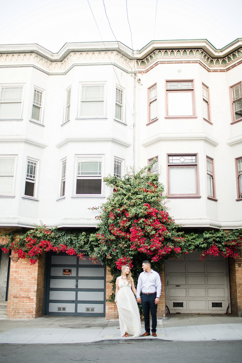 love janet photography_san francisco engagement session_north beach couples portrait photographer_58