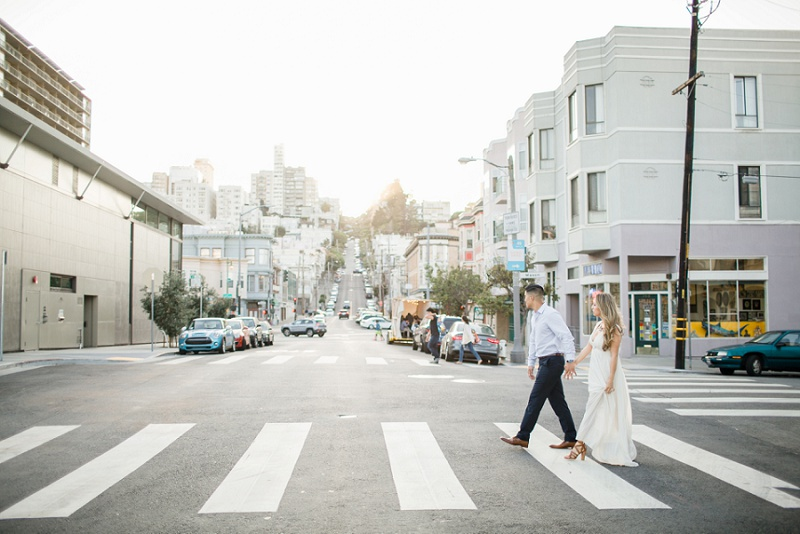 love janet photography_san francisco engagement session_north beach couples portrait photographer_59