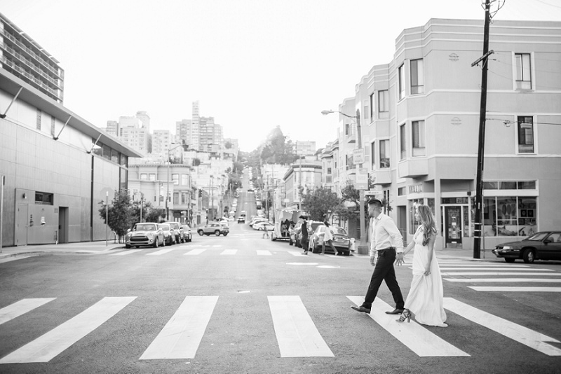 love janet photography_san francisco engagement session_north beach couples portrait photographer_60