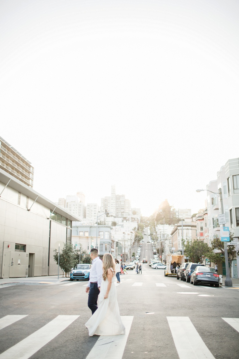 love janet photography_san francisco engagement session_north beach couples portrait photographer_61