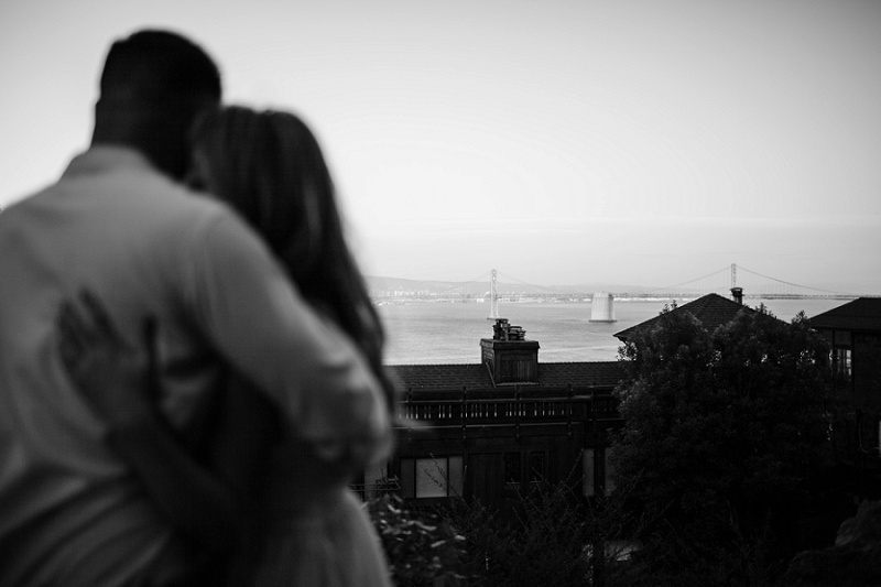 love janet photography_san francisco engagement session_north beach couples portrait photographer_63