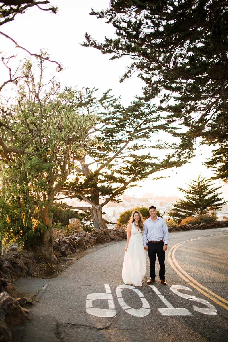 love janet photography_san francisco engagement session_north beach couples portrait photographer_72