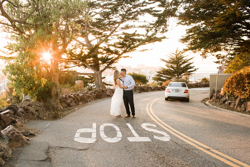 love janet photography_san francisco engagement session_north beach couples portrait photographer_74