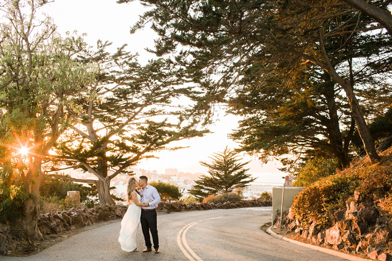 love janet photography_san francisco engagement session_north beach couples portrait photographer_75