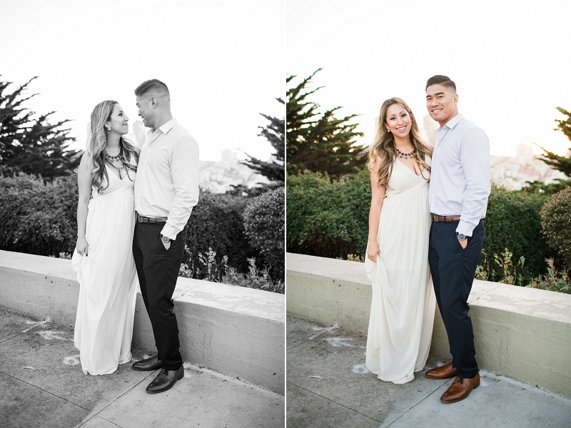 love janet photography_san francisco engagement session_north beach couples portrait photographer_80