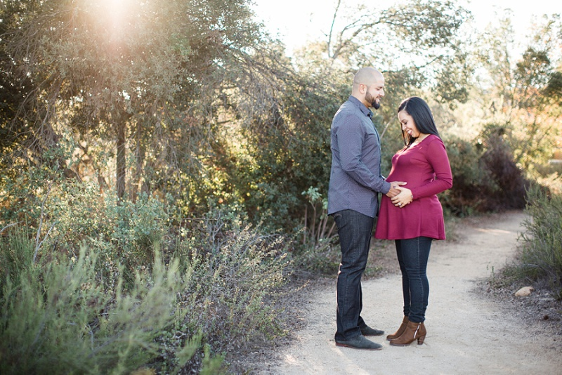 love janet photography_santa rosa plateau maternity session_murrieta portrait photographer_02