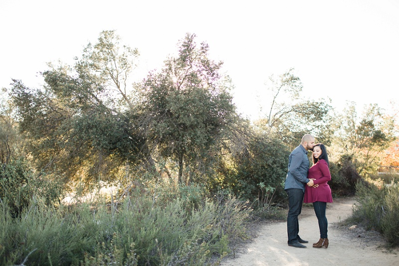 love janet photography_santa rosa plateau maternity session_murrieta portrait photographer_04