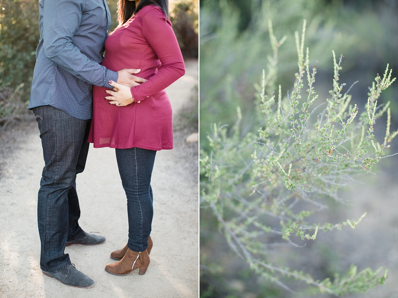 love janet photography_santa rosa plateau maternity session_murrieta portrait photographer_05