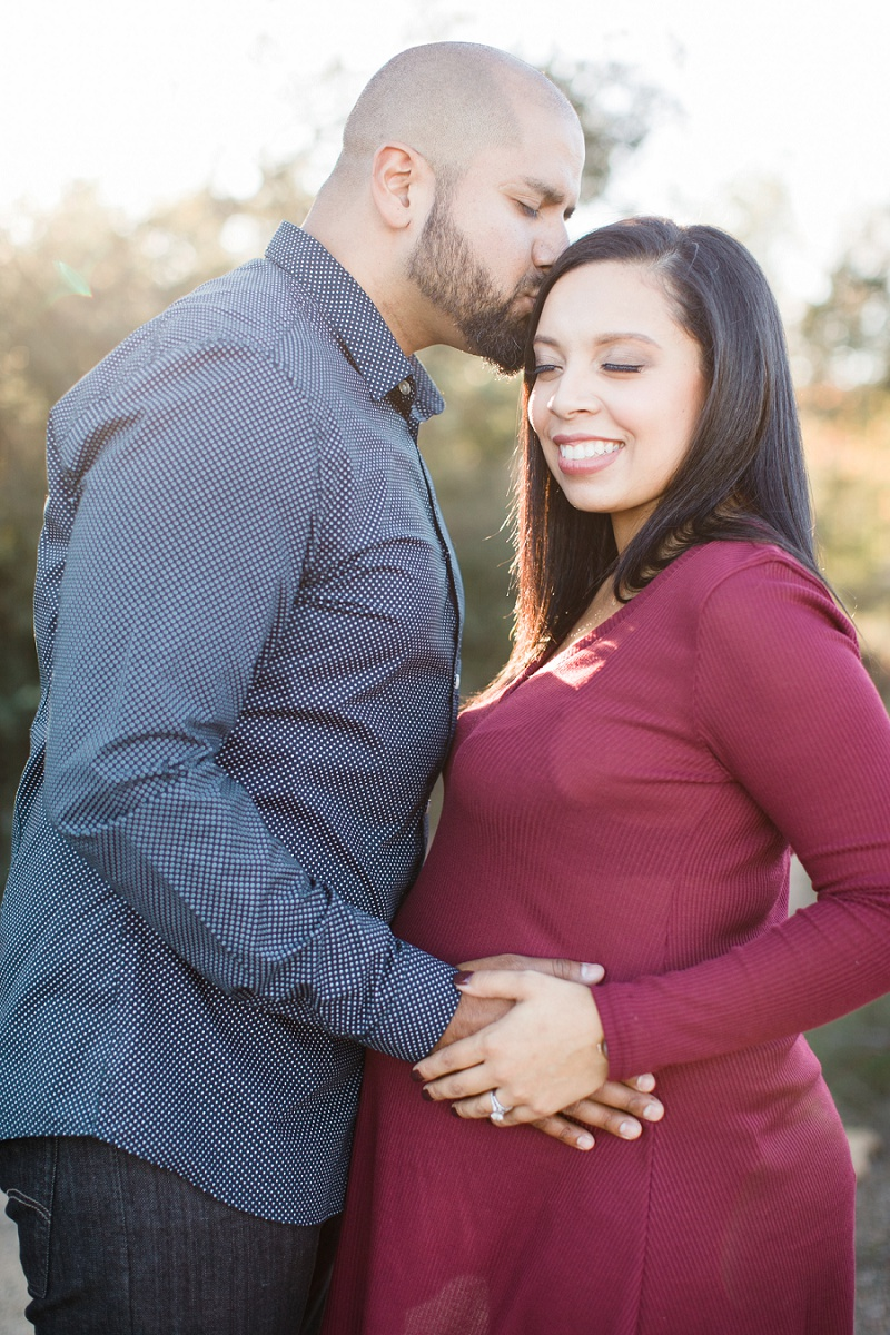 love janet photography_santa rosa plateau maternity session_murrieta portrait photographer_06