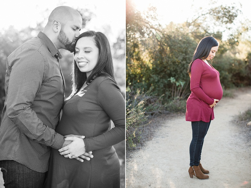 love janet photography_santa rosa plateau maternity session_murrieta portrait photographer_07