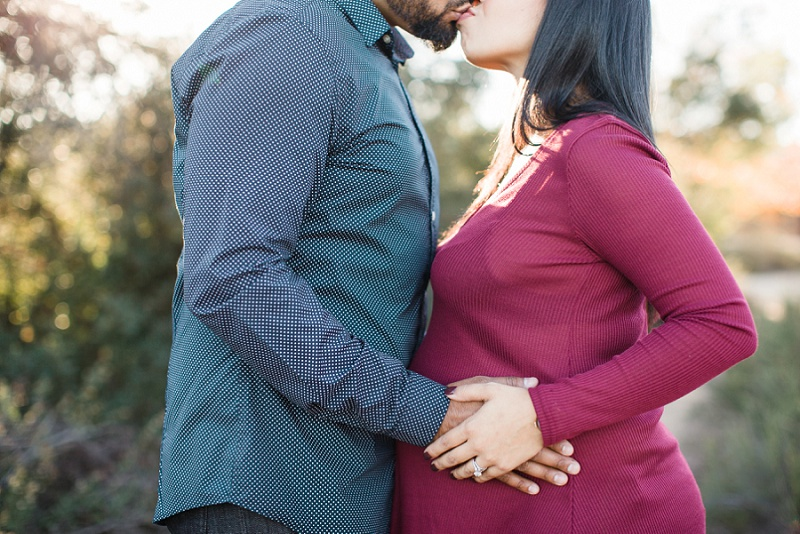 love janet photography_santa rosa plateau maternity session_murrieta portrait photographer_08