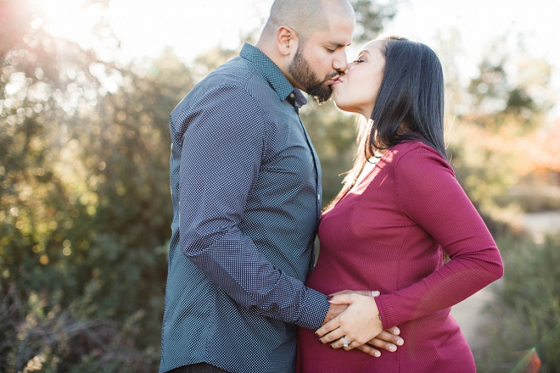 love janet photography_santa rosa plateau maternity session_murrieta portrait photographer_09