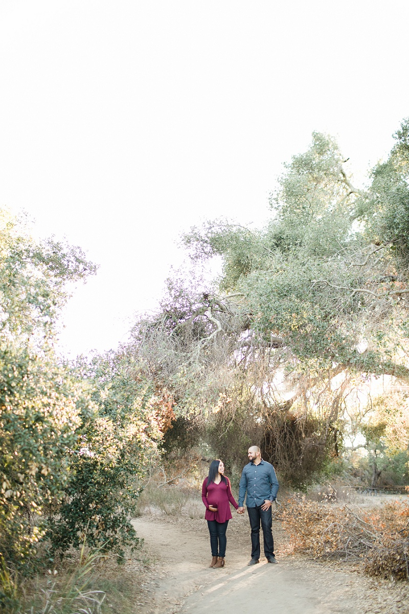 love janet photography_santa rosa plateau maternity session_murrieta portrait photographer_16
