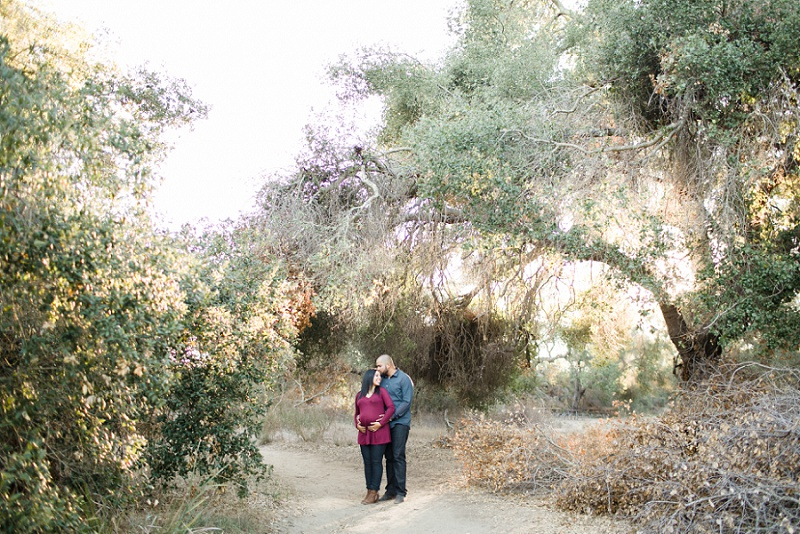 love janet photography_santa rosa plateau maternity session_murrieta portrait photographer_17