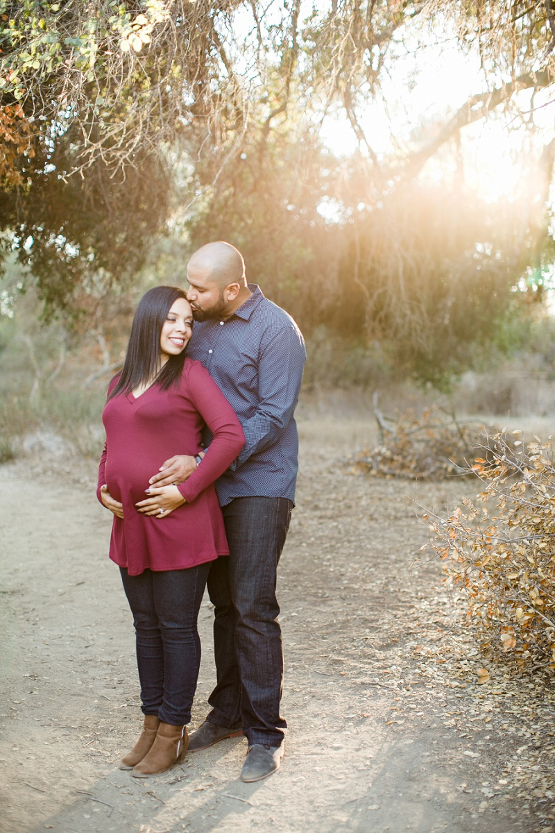 love janet photography_santa rosa plateau maternity session_murrieta portrait photographer_18
