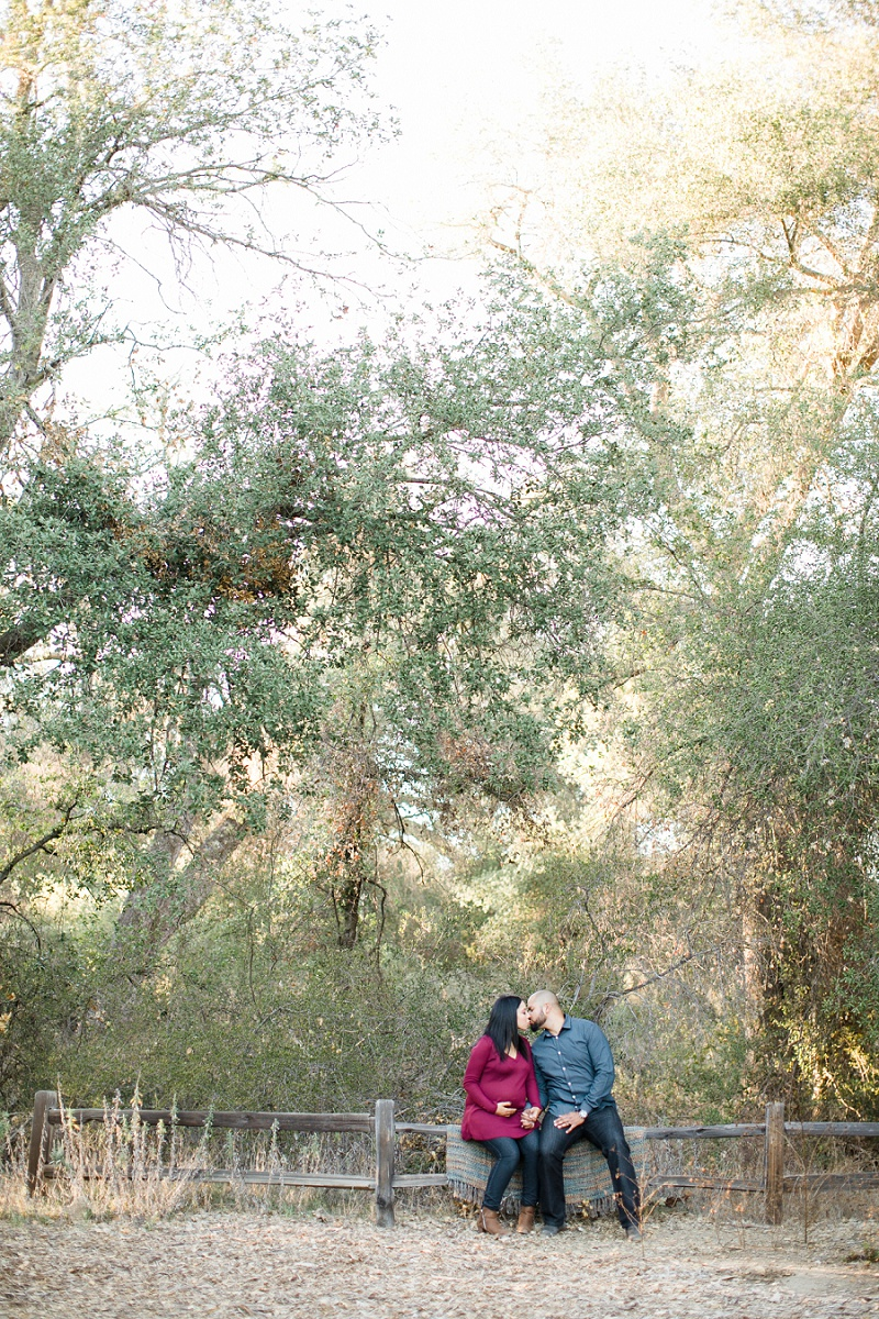 love janet photography_santa rosa plateau maternity session_murrieta portrait photographer_21