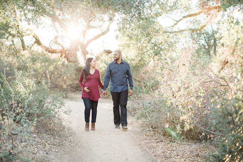 love janet photography_santa rosa plateau maternity session_murrieta portrait photographer_26