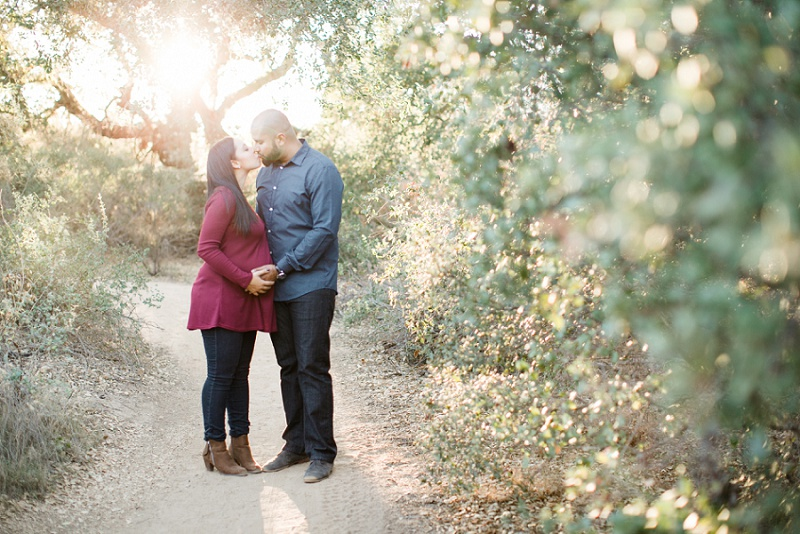 love janet photography_santa rosa plateau maternity session_murrieta portrait photographer_27