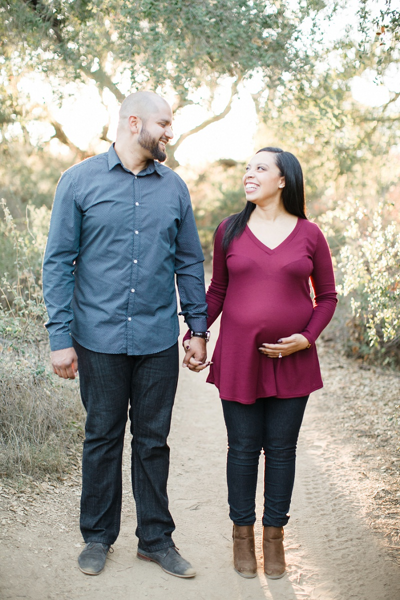love janet photography_santa rosa plateau maternity session_murrieta portrait photographer_29