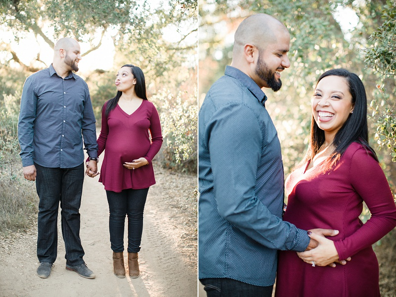 love janet photography_santa rosa plateau maternity session_murrieta portrait photographer_30