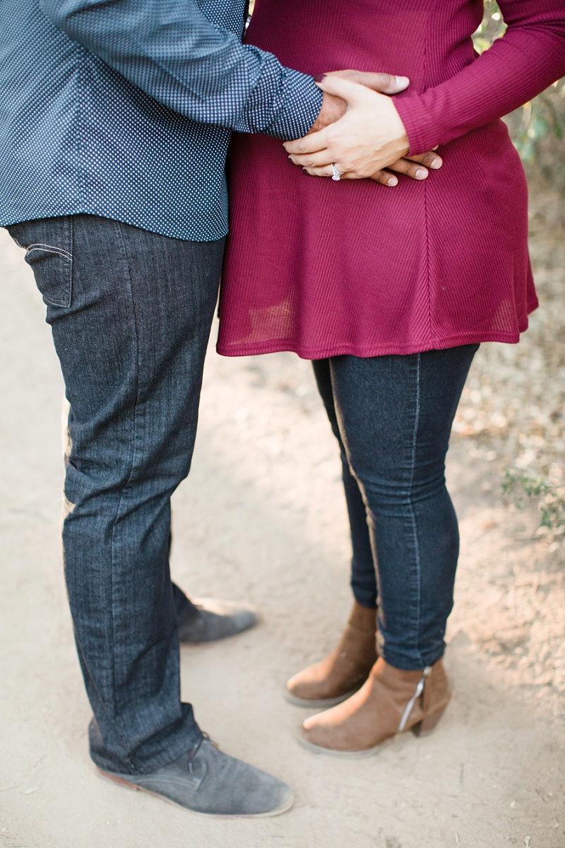 love janet photography_santa rosa plateau maternity session_murrieta portrait photographer_31