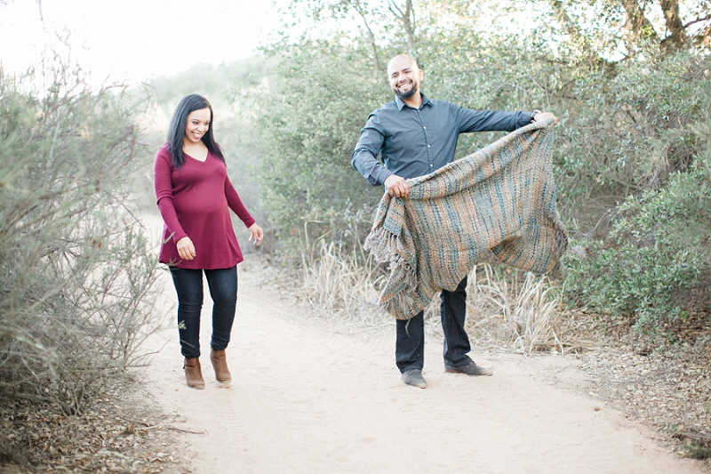 love janet photography_santa rosa plateau maternity session_murrieta portrait photographer_32