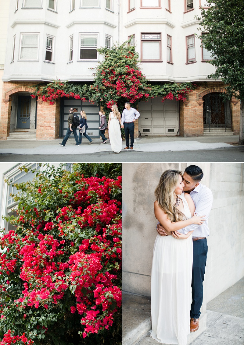 love janet photography_san francisco engagement session_north beach couples portrait photographer_88