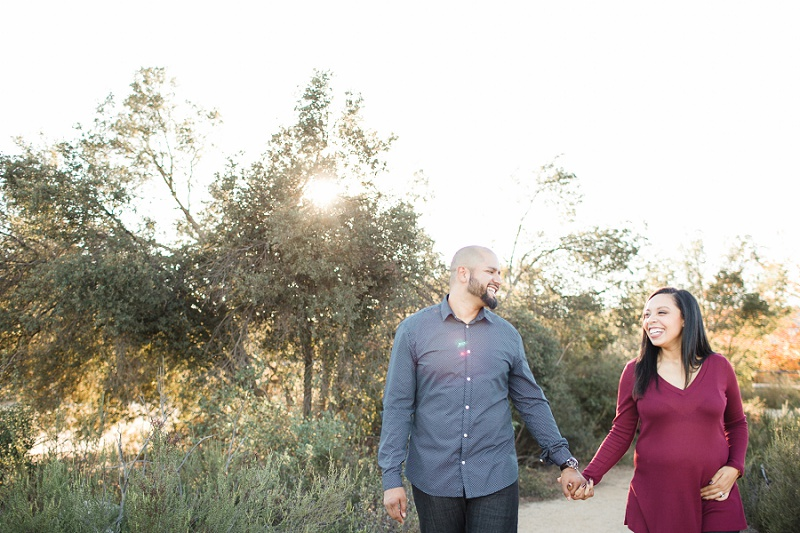 love janet photography_santa rosa plateau maternity session_murrieta portrait photographer_10