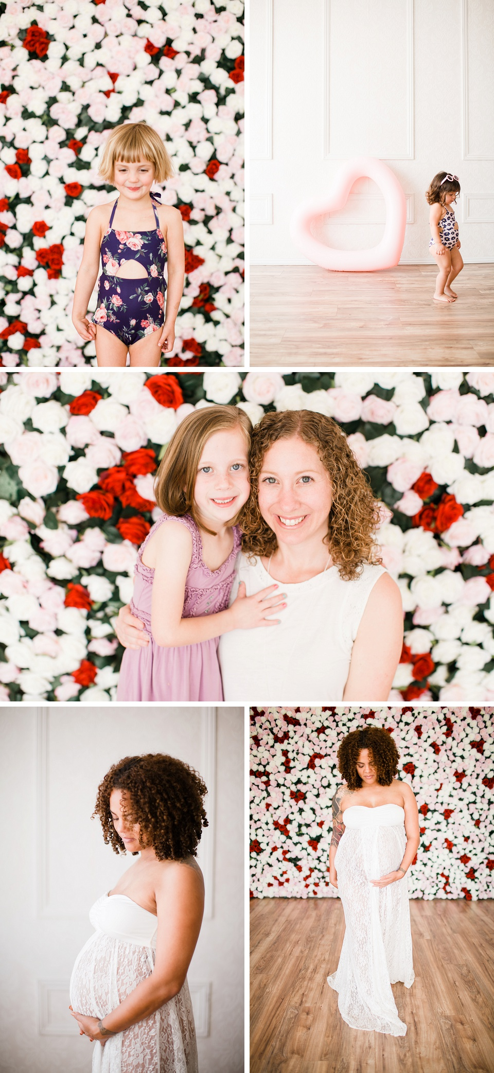 LJP_spring mini sessions_los angeles_mommy & me sessions