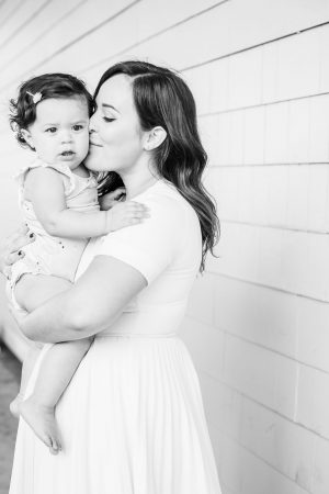 2017 Spring Mini's + Mommy & Me Sessions