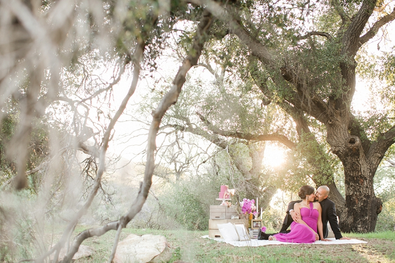 love janet photography_los angeles lifestyle portrait photographer_rustic glam anniversary session_los angeles wedding photographer_southern california wedding photographer17