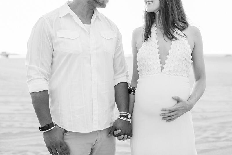 love janet photography_los angeles lifestyle portrait photographer_marina del rey maternity session_los angeles maternity photographer_23