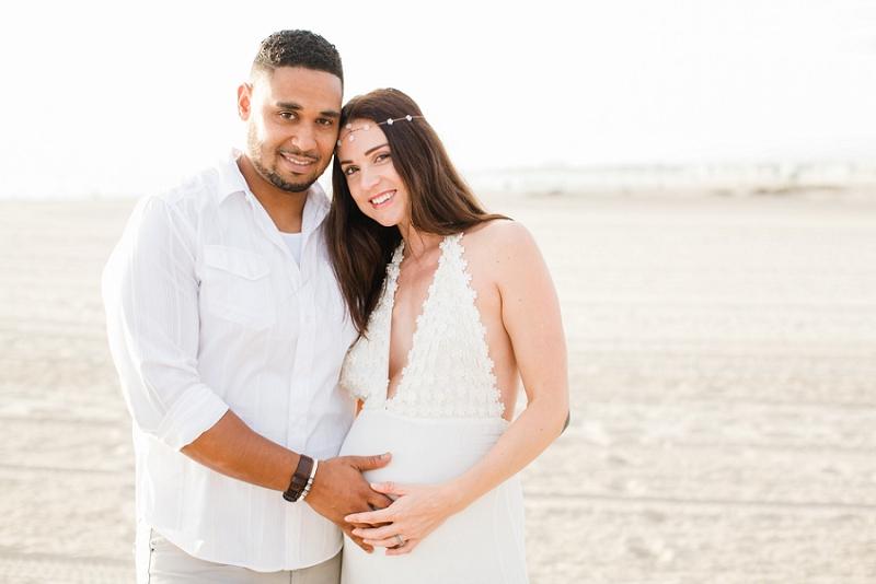 love janet photography_los angeles lifestyle portrait photographer_marina del rey maternity session_los angeles maternity photographer_44