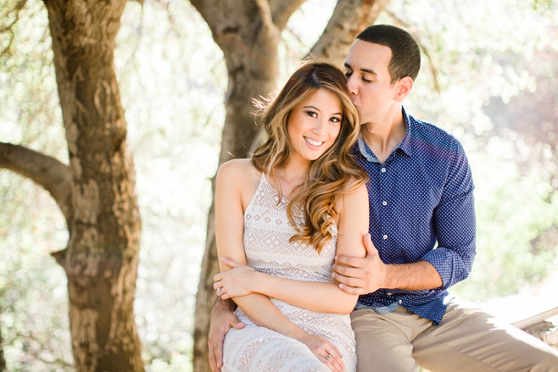 love janet photography_woodsy los angeles engagement session_los angeles wedding photographer_frances+ib_004