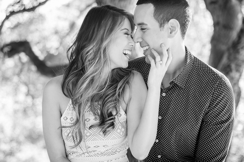 love janet photography_woodsy los angeles engagement session_los angeles wedding photographer_frances+ib_006