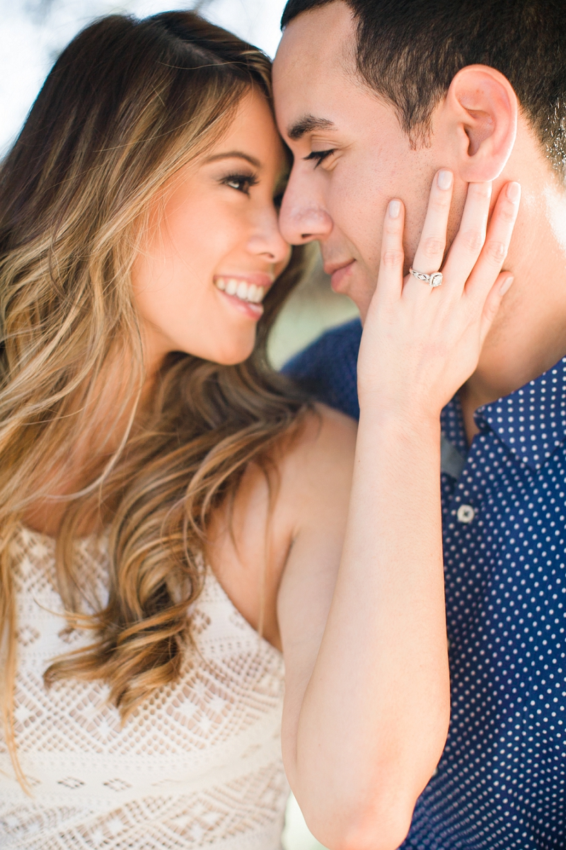 love janet photography_woodsy los angeles engagement session_los angeles wedding photographer_frances+ib_008