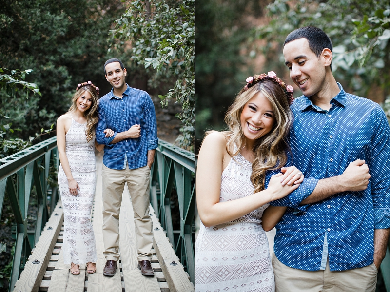 love janet photography_woodsy los angeles engagement session_los angeles wedding photographer_frances+ib_012