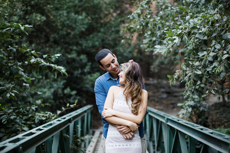 love janet photography_woodsy los angeles engagement session_los angeles wedding photographer_frances+ib_014