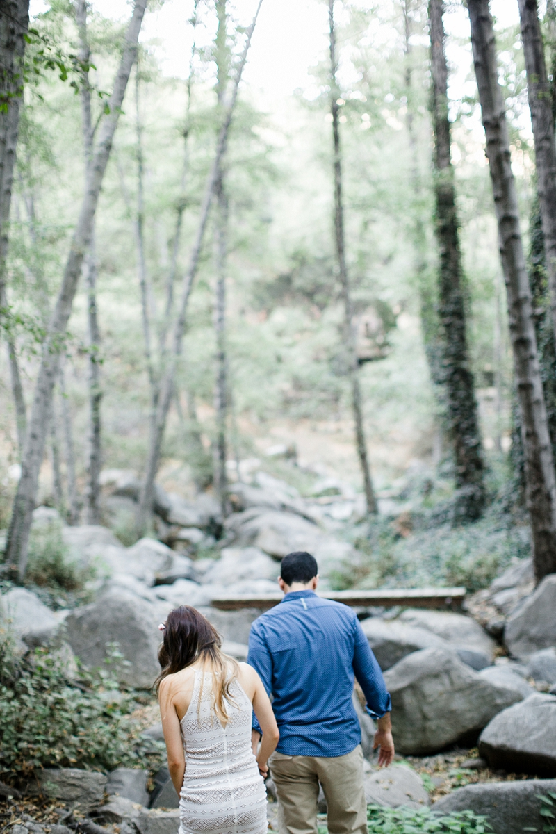 love janet photography_woodsy los angeles engagement session_los angeles wedding photographer_frances+ib_021
